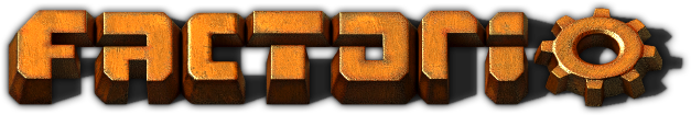 Factorio Game Player Club